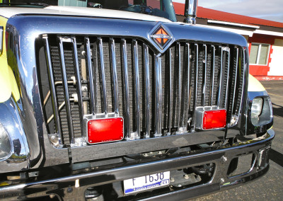 engine_1_front_grill