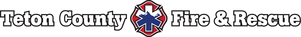 Teton County Fire & Rescue