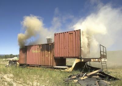fireboxsmoking116