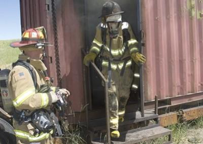 fireboxtraining146