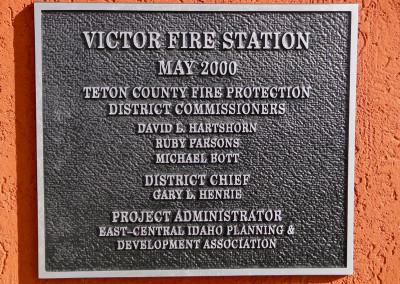 station_2_plaque