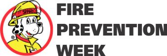 How often should you test your smoke alarm?